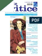 cc-1-2-2008.pdf