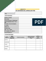 Formatos - Anexos CAS Nro 02-2019-MPS.docx