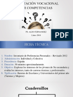 PRF.pdf