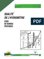 Charte qualité de l'hydrométrie.pdf