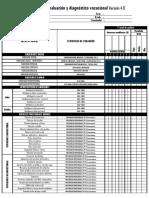 programa de evaluación y dx vocacional 4.0!.pdf