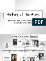 history_of_the_atom_-_with_timeline (1).ppt