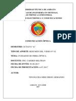 ANTENAS EN COMUNICACION SATELITAL.docx