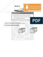 20-Descargar-Areas-y-Volumenes-de-Sólidos-Geometricos-Geometria-Segundo-de-Secundaria