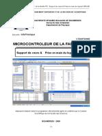 02-_Microcontroleur_De_La_Famille_PIC.doc
