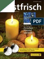 2018_6_Postfrisch.pdf_2018_06_Postfrisch.pdf