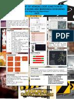 poster proj 1.pdf