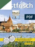 2018_3_Postfrisch.pdf_2018_03_Postfrisch.pdf