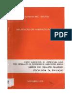 me002949.pdf