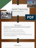 Earthquake Engineering.pptx