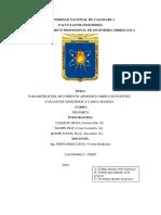 DINAMICA-UNC-VIBRACIONES-convertido.docx