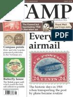 2018-06-01+Stamp+Magazine.pdf