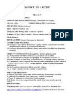 SCOALA- Proiect didactic- MM- Colinda
