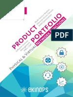 OA_portfolio_short_version.pdf