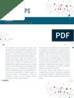 product_presentation_ONeSBC_2018.pdf