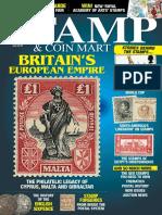 2018-07-01 Stamp & Coin Mart.pdf