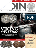 2018-08-01 Coin Collecting Magazine.pdf