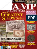 2018-08-01_Stamp_&_Coin_Mart.pdf