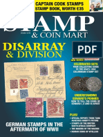 2018-10-01_Stamp_&_Coin_Mart.pdf