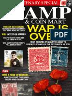 2018-11-01 Stamp & Coin Mart.pdf