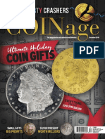 2018-12-01_COINage.pdf