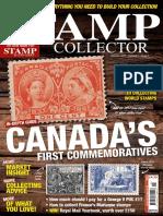 2019-01-01 Stamp & Coin Mart.pdf