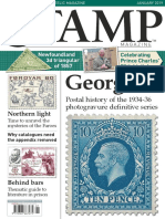 2019-01-01_Stamp_Magazine.pdf