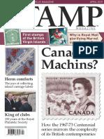2019-04-01+Stamp.pdf