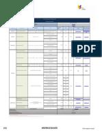 k_Planes_y_programas_en_ejecucion.pdf