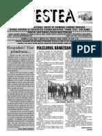 vestea-pt-tipar-38
