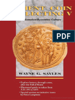 Ancient coin collecting.pdf