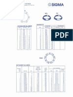 Accesories of Acc.pdf