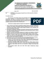 Surat Kewaspadaan Penyakit Penumoni Berat yang Belum Diketahui Penyebabnya.pdf