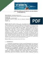 modelo_de_artigo_SINECT_2018 ultimo (1) (1)