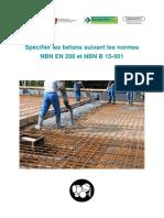 AN_Fiches_Aide_a_la_specification_des_betons