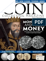 Coin Collector  Issue 1  SpringSummer 2018.pdf