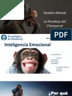 Inteligencia Emocional SEP.pptx