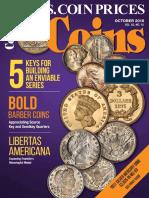 Coins - October 2018.pdf