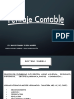 METODOLOGIA  - PERITAJE CONTABLE.pptx