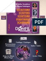 Domfil Scouting Stamp Catalogue 2000.pdf
