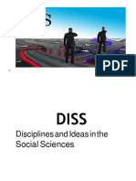Disciplines and Ideas in the Social DLP-converted.docx