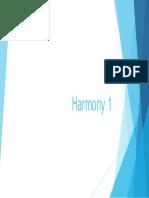 Harmony 1.pdf