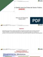 DIAGRAMA de Procesos SIGESP.pptx