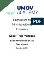 Admnon de las Operaciiones_OscarTre.docx