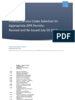 New-NipeX-Product-Code-Booklet-Vs-DPR-Permts-Revised-and-Re-Issued-July-2017.pdf