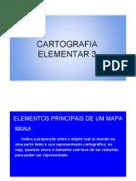 AULA CARTOGRAFIA ELEMENTAR 3