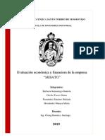 PROYECTO DE ALMENDRAS.docx