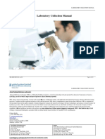 NRL_Laboratory_Collection_Manual