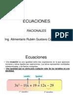 CALSE 1 ecuaciones.ppt