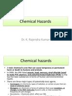 Chemical Hazards Dr RK.pptx